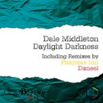 Daylight Darkness