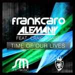 Time Of Our Lives (remixes)