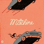 The Love Machine