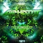 The Jungle EP