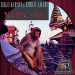 Nepalism