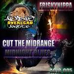 Cut The Midrange/Midnight Blues