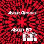 Ascer EP