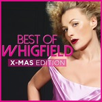 Best Of (X Mas Edition)