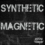 Synthetic Magnetic