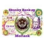 Skunky Bank