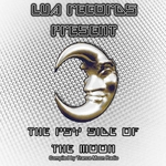 The Psy Side Of The Moon (Compiled By Trance Moon Radio)