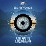 The Real Eye/Liquid Balaton