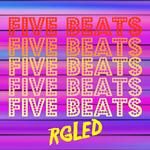 Five Beats EP