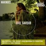 Soul Saviour (remxies)