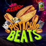 Pistachio Beats