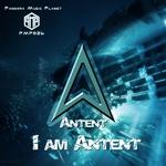 I Am Antent