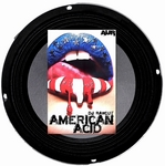 American Acid