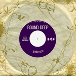 Round Deep: Avion EP