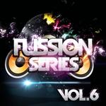 Fussion Series Vol 6
