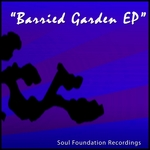Barried Garden EP