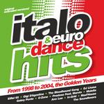 Italo & Euro Dance Hits