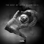 The Best Of Moda Black 2013
