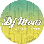 West Philly EP