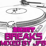 Breaks (unmixed tracks)