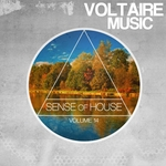 Sense Of House Vol 14