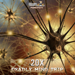 Deadly Mind Trip