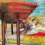 World War Dub: Part 1