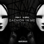 Daemon In Me (remixes)