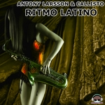 Ritmo Latino (The Saxophone Song)