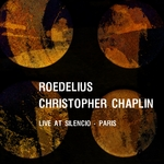 Live At Silencio - Paris (December 7th 2012)