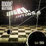 Quarks & Leptons