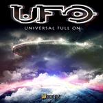 Universal Full On