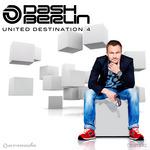 Dash Berlin: United Destination 4