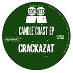Candle Coast EP