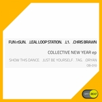 Collective New Year EP