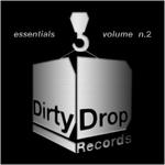 Dirty Drop Essentials Vol 2