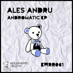 Andromatic EP
