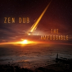 ZEN DUB - The Impossible EP (Front Cover)