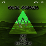 Real Sound Vol 15