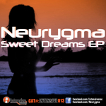 Sweet Dreams EP