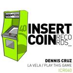 La Vela/Play This Game