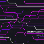 Under Pressure Vol 8