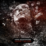 BOUFFMYHRE, Hans - Where I Belong (Front Cover)