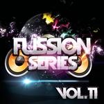 Fussion Series Vol 11
