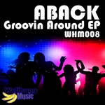 Groovin Around EP