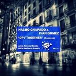 DPV Together Remixes