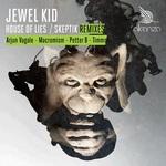 House Of Lies/Skeptik (Remixes)