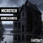 Homesickness EP