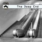 The Deep End - Vol 11