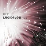 Best Of Lucidflow Vol 2